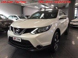 Nissan Qashqai 1.5 Dci 2wd N-connect 360 - immagine 1