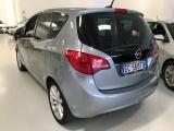 Opel Meriva 1.7 Cdti 110cv Cosmo Navi - immagine 3