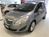 Opel Meriva 1.7 Cdti 110cv Cosmo Navi - immagine 2