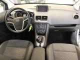 Opel Meriva 1.7 Cdti 110cv Cosmo Navi - immagine 4