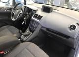 Opel Meriva 1.7 Cdti 110cv Cosmo Navi - immagine 5
