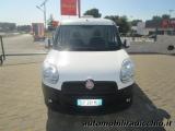 FIAT Doblo 1.6 MJT 105CV PC-TN Cargo Lamierato SX coibentato