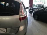 Renault Scenic 1.5 Dci Dynamique 7 Posti Da 129 E - immagine 3