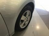 Renault Scenic 1.5 Dci Dynamique 7 Posti Da 129 E - immagine 2
