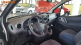 Citroen Berlingo 1.6 8v Hdi 110cv Fap Multispace - immagine 5