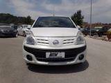 Nissan Pixo 1.0 5 Porte Gpl Eco Matic Ok Neop. - immagine 2