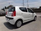 Nissan Pixo 1.0 5 Porte Gpl Eco Matic Ok Neop. - immagine 4