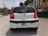 Nissan Pixo 1.0 5 Porte Gpl Eco Matic Ok Neop. - immagine 5