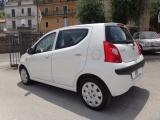 Nissan Pixo 1.0 5 Porte Gpl Eco Matic Ok Neop. - immagine 6