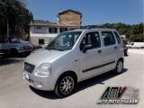 Suzuki Wagon R+ 1.3i 16v Gl Cerchi In Lega-fendi - immagine 1