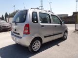 Suzuki Wagon R+ 1.3i 16v Gl Cerchi In Lega-fendi - immagine 5
