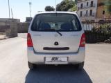 Suzuki Wagon R+ 1.3i 16v Gl Cerchi In Lega-fendi - immagine 4
