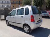 Suzuki Wagon R+ 1.3i 16v Gl Cerchi In Lega-fendi - immagine 3