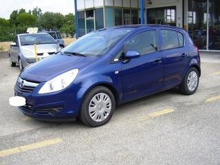 Opel Corsa 4 Usato Corsa 1.3 CDTI 75CV 5 porte Enjoy