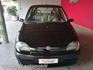 Fiat 600 usato 1.1 active