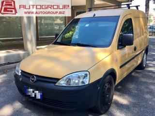 Opel combo (corsa 3 usato combo 1.7 cdti 101cv 3p. van