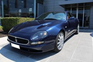 Maserati GT Usato 3200