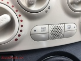 Fiat 500 1.3 Multijet 16v 75 Cv Lounge Esp/fendi - immagine 4