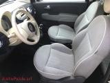 Fiat 500 1.3 Multijet 16v 75 Cv Lounge Esp/fendi - immagine 3
