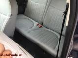 Fiat 500 1.3 Multijet 16v 75 Cv Lounge Esp/fendi - immagine 6