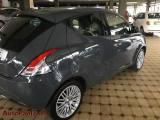 Lancia Ypsilon 1.2 69 Cv 5 Porte Gold Touch-screen U.m. - immagine 3