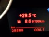 Bmw X1 Sdrive18d Advantage Navi,pelle,cambio Auto, Xeno - immagine 2