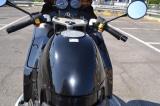 Bmw R 1100 RS Usata