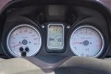 Yamaha T-Max 500 Usata