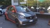 Smart Forfour 70 1.0 Sport Edition 1 - immagine 1