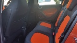 Smart Forfour 70 1.0 Sport Edition 1 - immagine 6