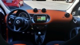 Smart Forfour 70 1.0 Sport Edition 1 - immagine 5