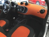 Smart Forfour 70 1.0 Passion - immagine 4