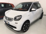 Smart Forfour 70 1.0 Passion - immagine 1