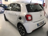 Smart Forfour 70 1.0 Passion - immagine 3