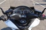 Honda SW-T 400 Usata