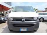 Volkswagen Transporter Kast Kr 2.0 Tdi Autocarro - immagine 1