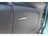 Audi A6 1.8 T 20v Advance - immagine 5