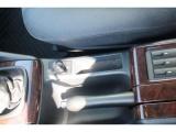 Audi A6 1.8 T 20v Advance - immagine 4