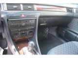 Audi A6 1.8 T 20v Advance - immagine 3