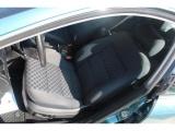 Audi A6 1.8 T 20v Advance - immagine 2