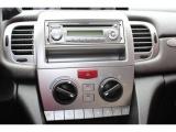 Lancia Ypsilon 1.2 Oro - Ok Neopatentati - immagine 2