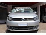 Volkswagen Touran Vw Touran 2.0 Tdi 140cv Dpf Highline 7p Navigatore - immagine 1
