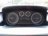 Lancia Ypsilon 1.2 69 Cv 5 P. Gold Sensori Park Post.-aziendale - immagine 2