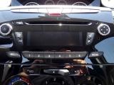 Lancia Ypsilon 1.2 69 Cv 5 P. Gold Sensori Park Post.-aziendale - immagine 3