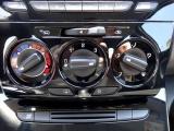 Lancia Ypsilon 1.2 69 Cv 5 P. Gold Sensori Park Post.-aziendale - immagine 4