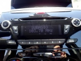 Lancia Ypsilon 1.2 69 Cv 5 P. Gold Sensori Park Post.-aziendale - immagine 6