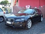 Audi A4 Avant 2.0 Tdi 143cv Advanced Sconto Rottamazione - immagine 1