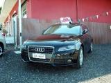Audi A4 Avant 2.0 Tdi 143cv Advanced Sconto Rottamazione - immagine 2