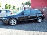 Audi A4 Avant 2.0 Tdi 143cv Advanced Sconto Rottamazione - immagine 3