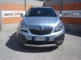 Opel Mokka 1.7 Cdti Ecotec 130cv 4x2 Start&stop Ego - immagine 5